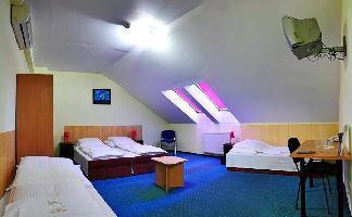 Chesscom Hotel