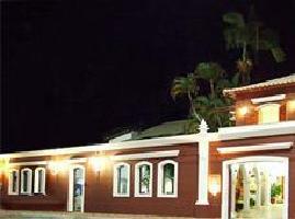Hotel Pousada Boulevard