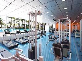Hotel Courtyard By Marriott Isla Verde Beach Resort