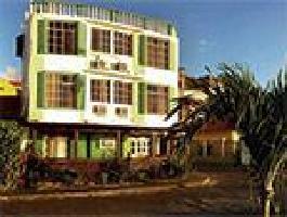 Hotel Casa Amelia