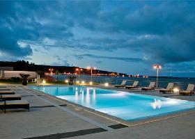 Hotel Atlantida Mar