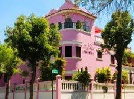 Hotel Casa Arequipa