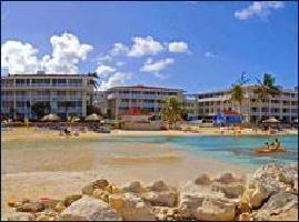 Hotel Holiday Inn Sunspree Resort Montego Bay All Inclusive