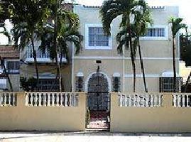 Hotel Casa Colonial