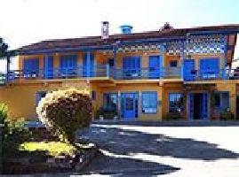 Hotel Pousada Recanto Alpino