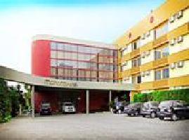 Manaca Hotel