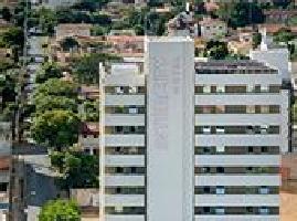 Hotel Intercity Montes Claros