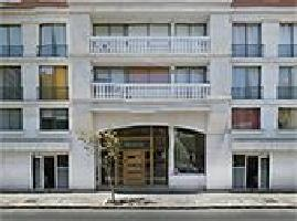 Hotel Apartments Latitud Sur