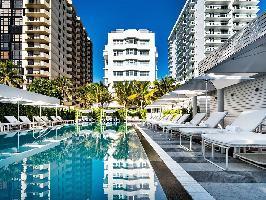 Hotel Como Metropolitan Miami Beach (f)