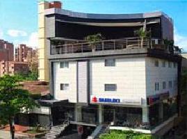 Hotel Platinum Plaza