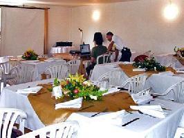 Hotel Gran Tierra