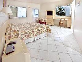 Hotel Pousada Vila Do Farol