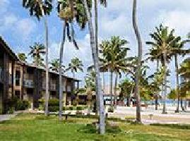 Hotel Manchebo Beach Resort And Spa