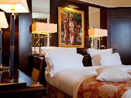 Royal Hotel Oran