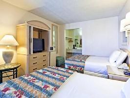 Hotel Super 8 Kissimmee