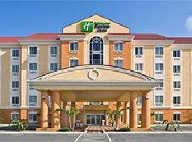 Hotel Holiday Inn Express Orlando South Davenport