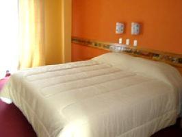 Hotel Pumakala