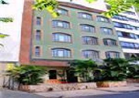 Hotel Casa Toscano Cali