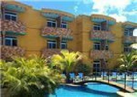 Eco Hotel And Spa Oceano Azzurro