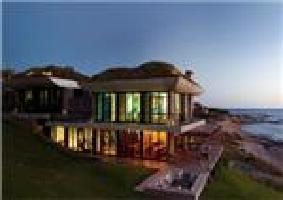 Hotel Playa Vik