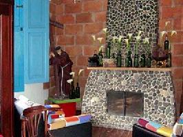 Casa Mosaico Hotel Boutique