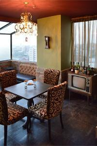 Hotel Park Inn By Radisson Diamond Barranquilla