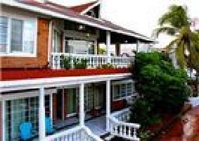 Hotel Casa Vip Familiar