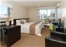 Hotel 27 Suites