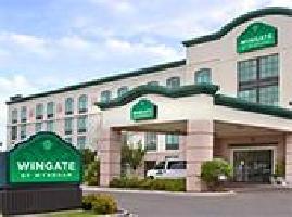 Hotel Wingate By Wyndham - Mcallen