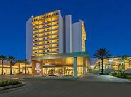 Hotel Holiday Inn Orlando - Disney Springs Tm Area