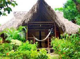 Hotel Posada Ecoturistica Wiwa