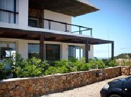 Hotel Kryon Posada De Mar