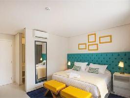 Hotel Transamerica Prime - Guaruja