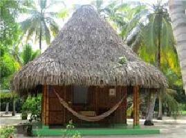 Hotel Playa Bonita Ecocabañas