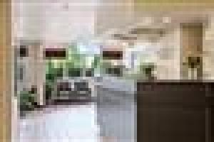 Hotel Microtel Inn & Suites By Wyndham Appleton