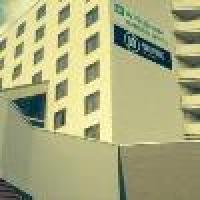 Hotel Wyndham Garden Amarillo