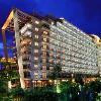 Sanya La Costa Hotel
