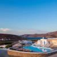 Hotel Terra Maltese