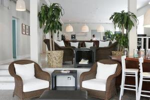 Hotel Sobe Hostel