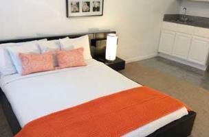 Alden Hotel South Beach