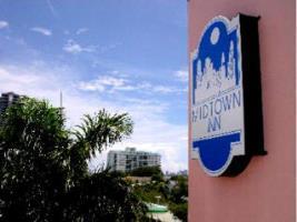 Hotel Midtown Inn