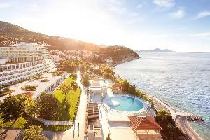 Radisson Blu Dubrovnik Sun Gardens