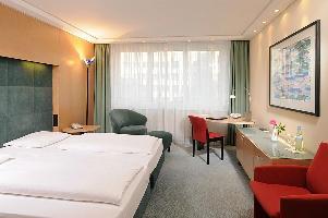 Hotel Maritim Proarte