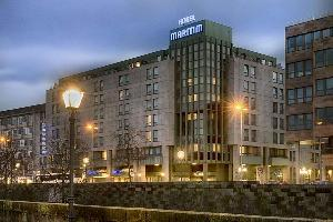 Hotel Maritim Nuremberg