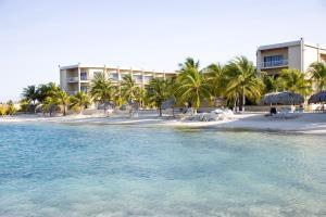 Hotel Sunscape Curacao Resort Spa & Casino All Inclusive