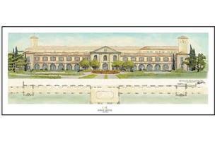 Hotel Ayres Resort & Spa Paso Robles