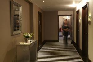 Hotel Best Western Plus Park Grand London Heathrow