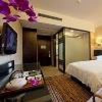 Hotel Ssaw Nanchang
