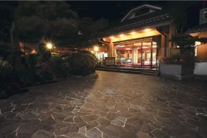 Hotel Furuya Ryokan