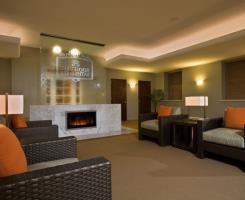 Hotel Gideon Putnam Spa Resort